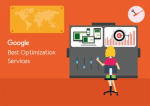 Google Reklam Optimizasyon Servisi