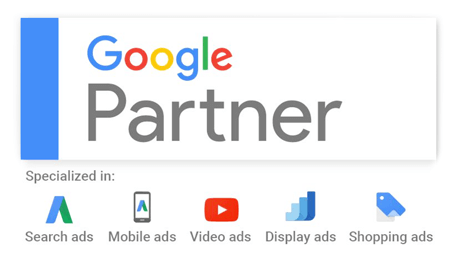 Google Partner Ajansı ile Çalışmanın Avantajı