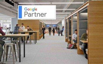 Google Ofisi