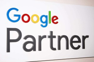 google partner google iş ortağı