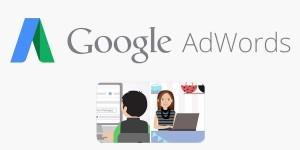 google adwords ajans farkı