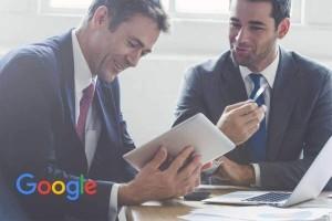 google reklam ile işinizi büyütün google la reklam verin