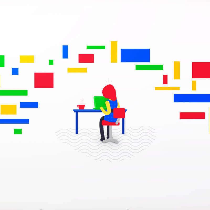 google reklamı neden önemli