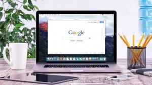 google web reklam