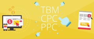 tbm cpc ppc tıklama başına maliyet reklamları