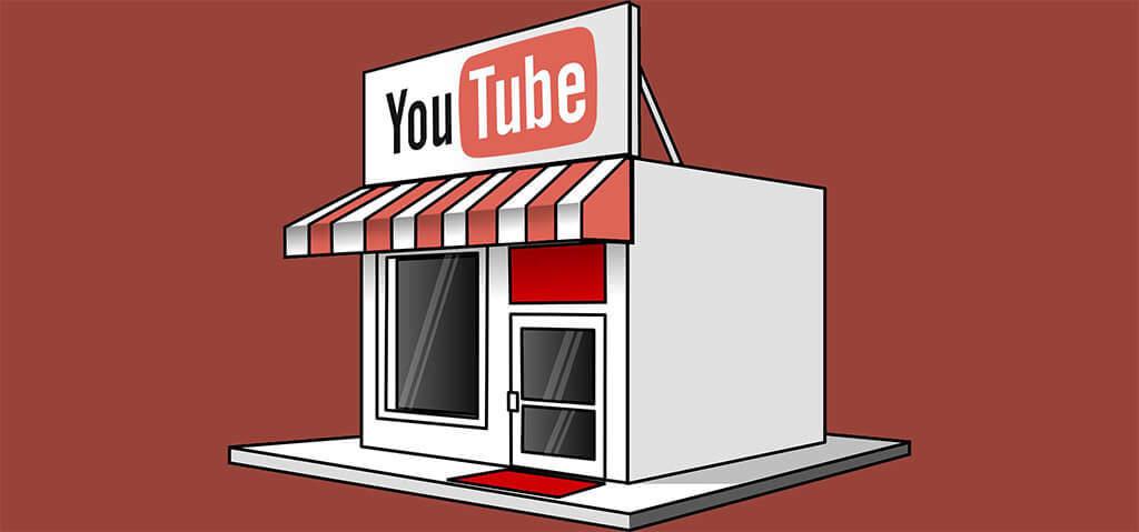 youtube reklam vermek