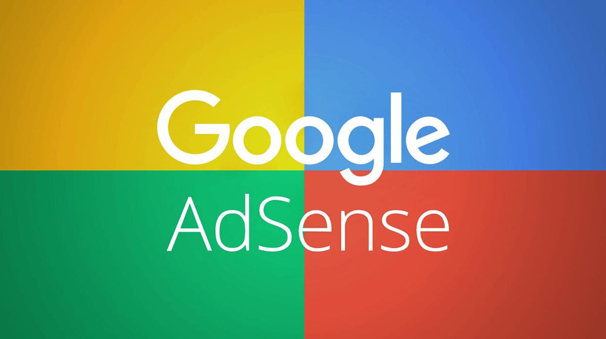 google adsense ile reklam vermek