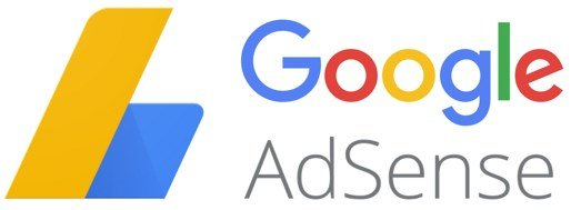 google adsense yeni logo