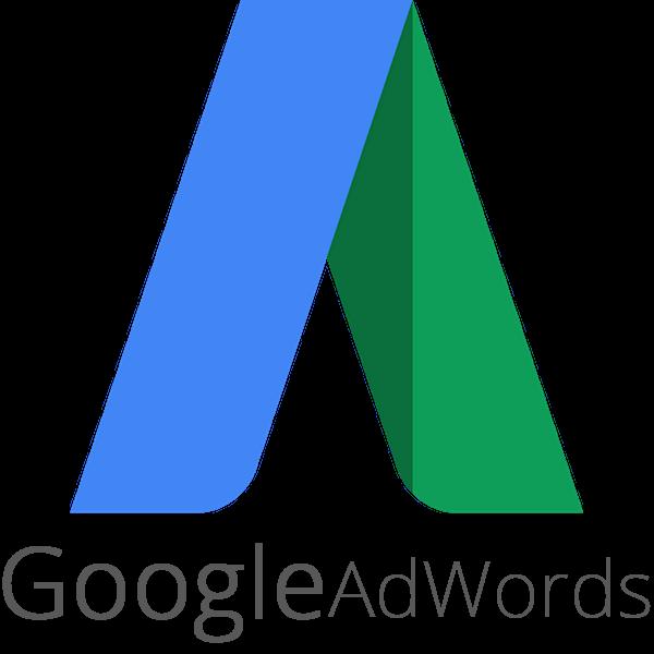 Google Adwords Reklam Png Logo