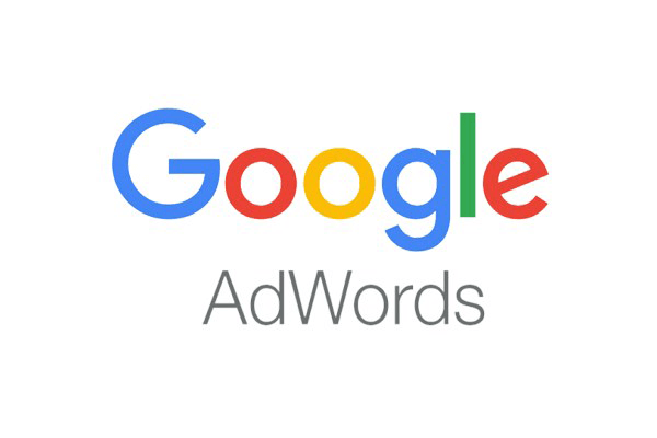 google adwords reklam logo