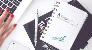 google adwords reklam metni yazım teknikleri