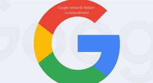 Google AdWords Reklam Fiyat Ücretlendirmesi