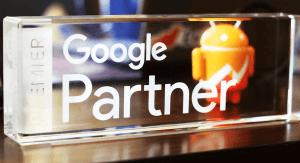 google partner ajansı ile google reklam vermek