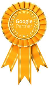 google partner seo ajansı seo hizmeti google reklam