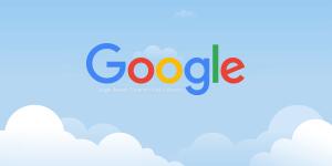 google reklam türlerinin etkili kullanımı