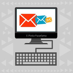 internet reklamcılığı: e-posta pazarlama