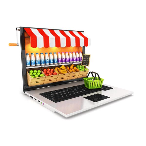 E-Ticaret Web Sitesi Google Adwords Reklamı