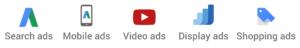 adwords reklam