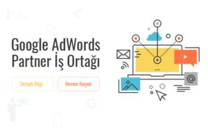 Google AdWords Reklam Vermek